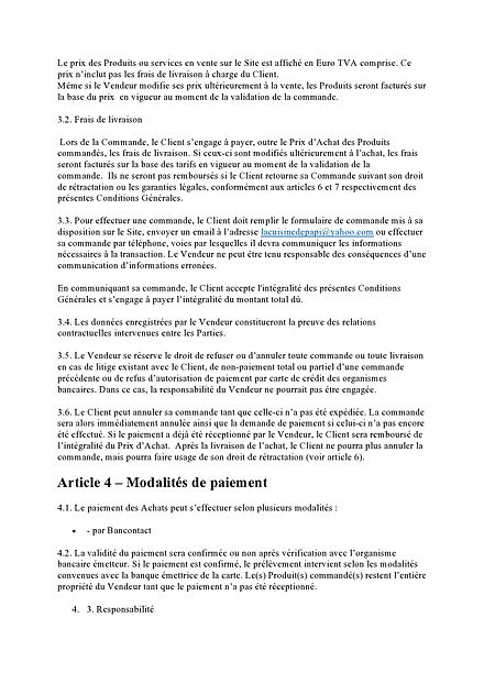 conditions generale-page0002.jpg