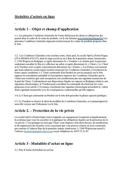 conditions generale-page0001.jpg