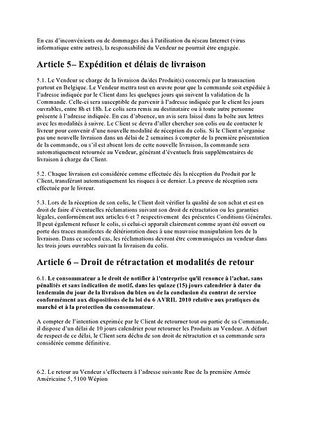 conditions generale-page0003.jpg