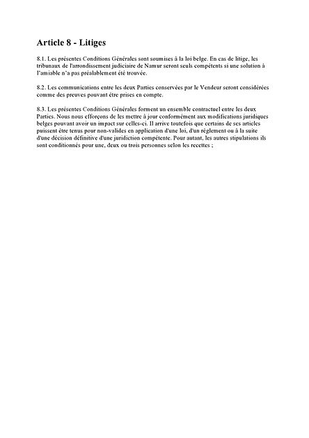 conditions generale-page0005.jpg