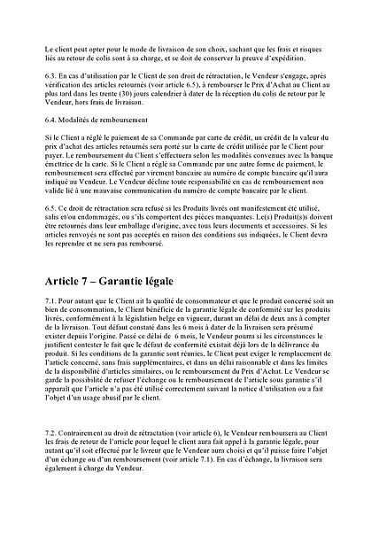 conditions generale-page0004.jpg