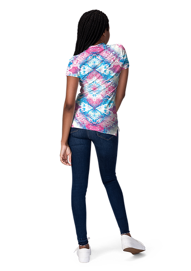 trippy_polo_back.png