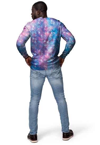 frosty_pullover_back.png