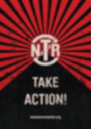 takeactionPlain_nontoxicR.jpg