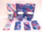 patterns_photo.jpg