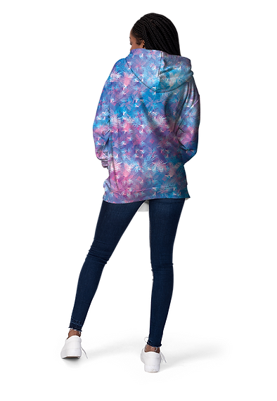 frosty_hoodie_back.png