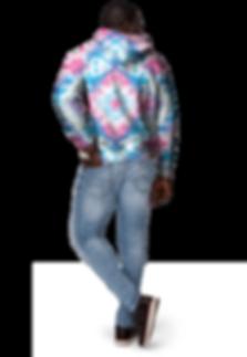 trippy_hoodie_back.png