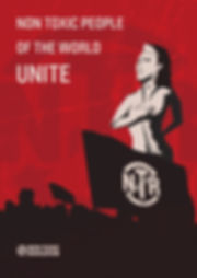 UnitePlain_nontoxicR.jpg