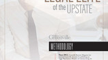 Johnson named to Legal Elite of the Upstate