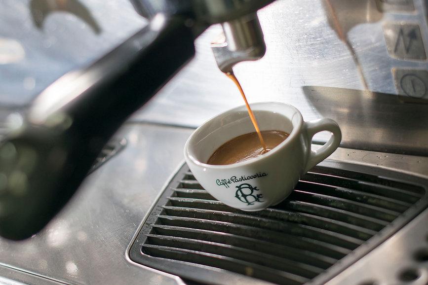 MAIN_CAFFE_DSC_8613.jpg
