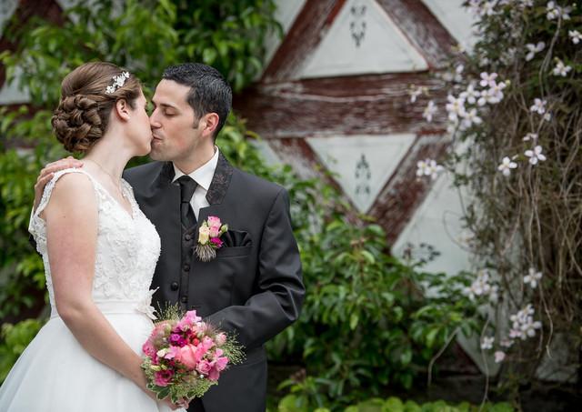 Hochzeitsfotos Andy Bachmann