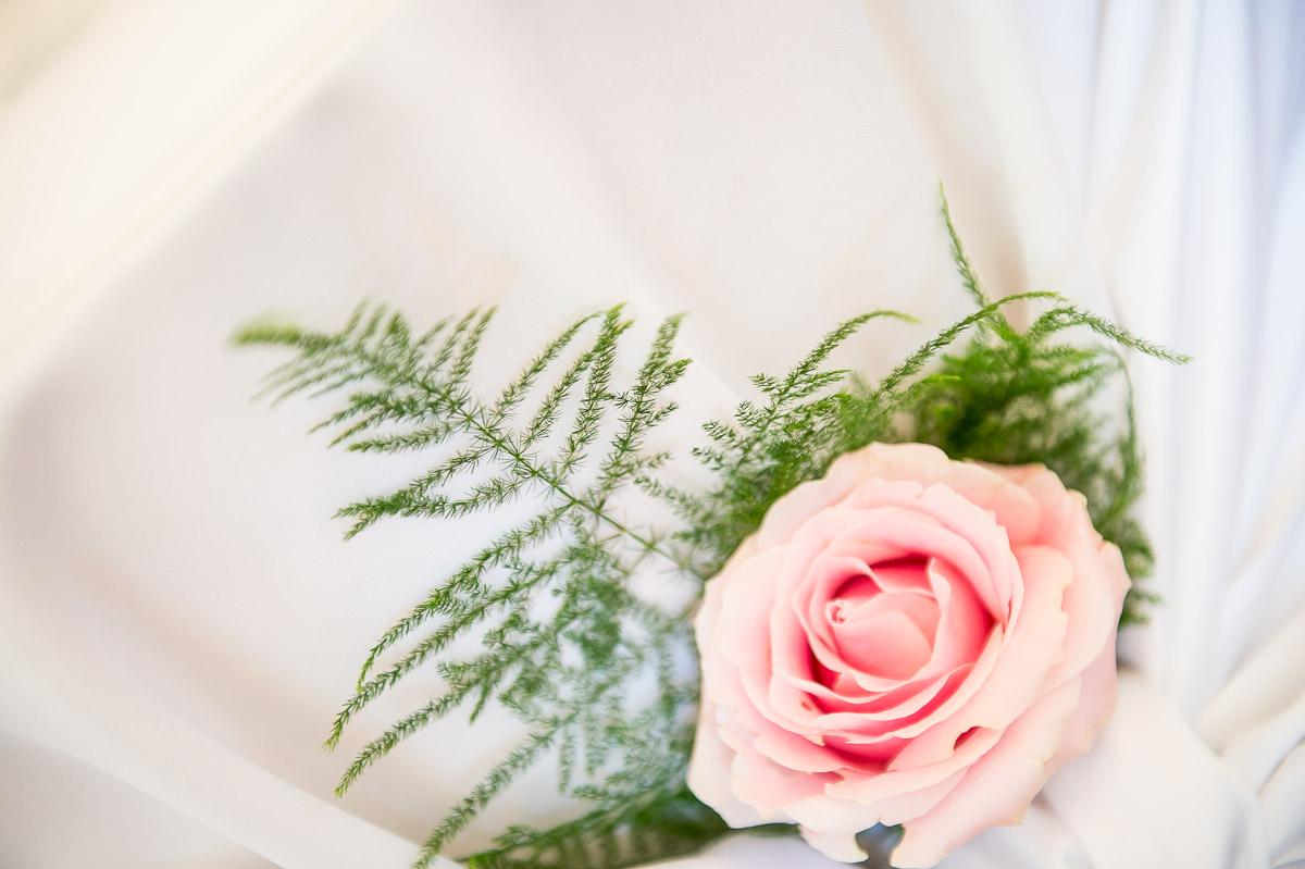 Hochzeitsfotograf Chur,Hochzeitsfoto