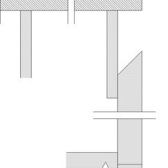 Detail 'Thuiskomen