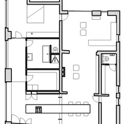 Grondplan 'Thuiskomen'