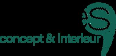 Logo met ondertitel.png