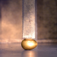 Het gouden ei