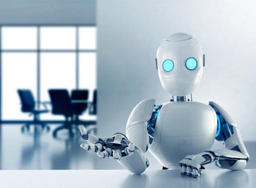 ¿Es procedente el despido de un trabajador para poner en su lugar a un robot?