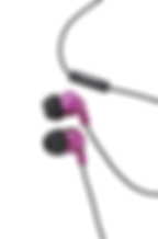 mixbin-earbud-party-girl.png