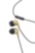 mixbin-earbud-gold.png