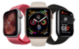 Apple Watch Series 4.png