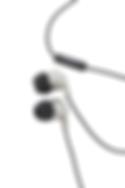 mixbin-earbud-silver.png