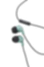 mixbin-earbud-fresh_edited.png