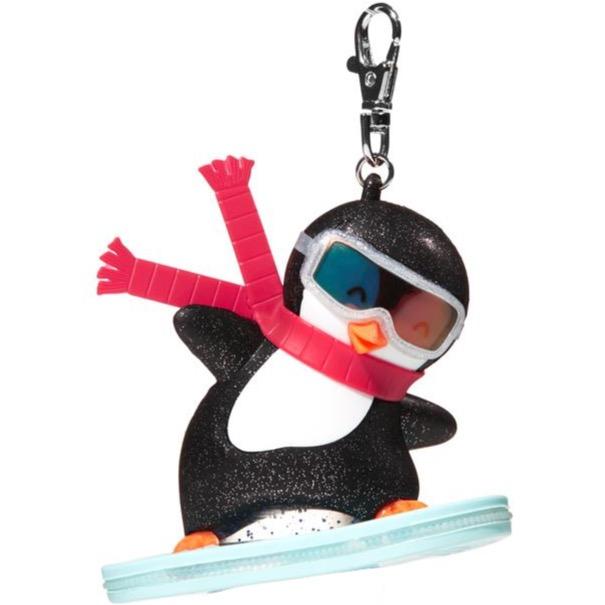 penguin%20PBH_edited.jpg