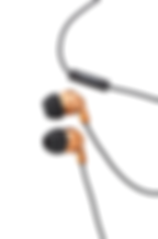 mixbin-earbud-rose-gold.png