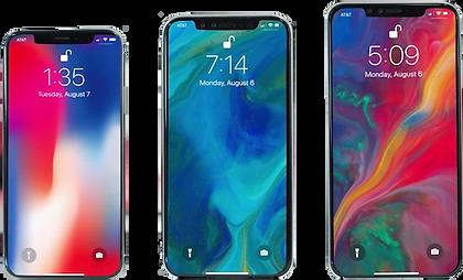 2018 iphones.png
