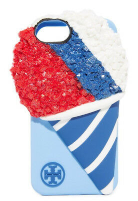 TB SNowcone Phone Case.jpeg
