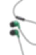 mixbin-earbud-electric-green.png