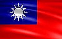 Taiwan%20Flag_edited.jpg