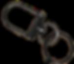 black chain.png