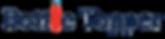 Bottle Topper Logo.png