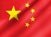 China%20Flag_edited.jpg