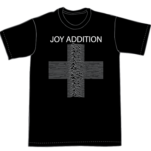 Joy Addition