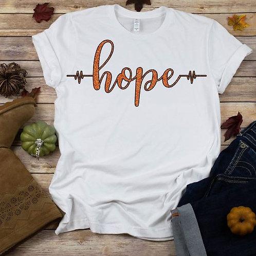 Hope Lifeline