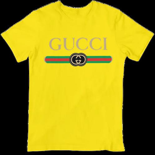 Gucci HTV