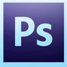 Basic Photoshop Class