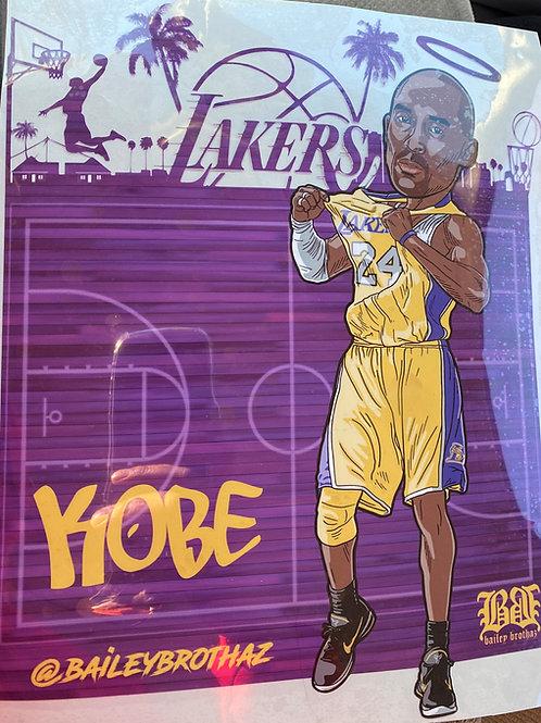 Kobe HTV