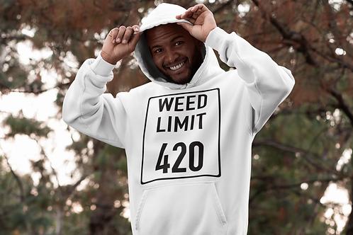 Weed 420 TShirt