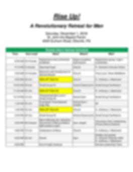 RiseUp Schedule-1.jpg