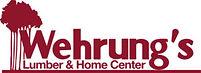 Wehrungs-Logo-768x279-300x109.jpg