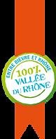 Roussillonnais-Cachet et ruban-CMYK.png