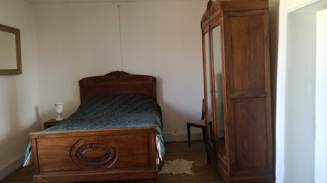 chambre du paysan 1.jpg