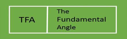 tfa_logo1.jpg