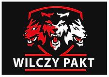 wilczy_pakt_logo_vector.jpg