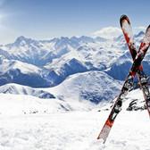 Vos vacances au ski sont compromises ?