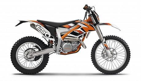 enduro-ktm-freeride-250-r-profil_hd_edited.jpg