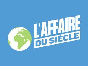 RETOUR SUR LA DÉCISION DU TA DE PARIS DU 3 FÉVRIER 2021 DITE « L'AFFAIRE DU SIÈCLE »